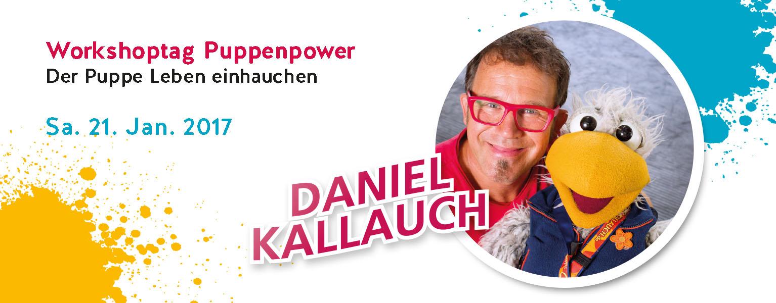 Header-Daniel-Kallauch